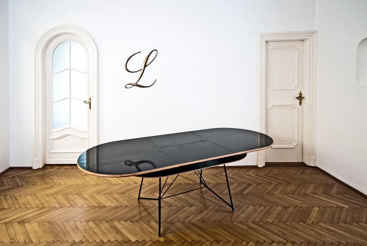 Luxus-Table_05