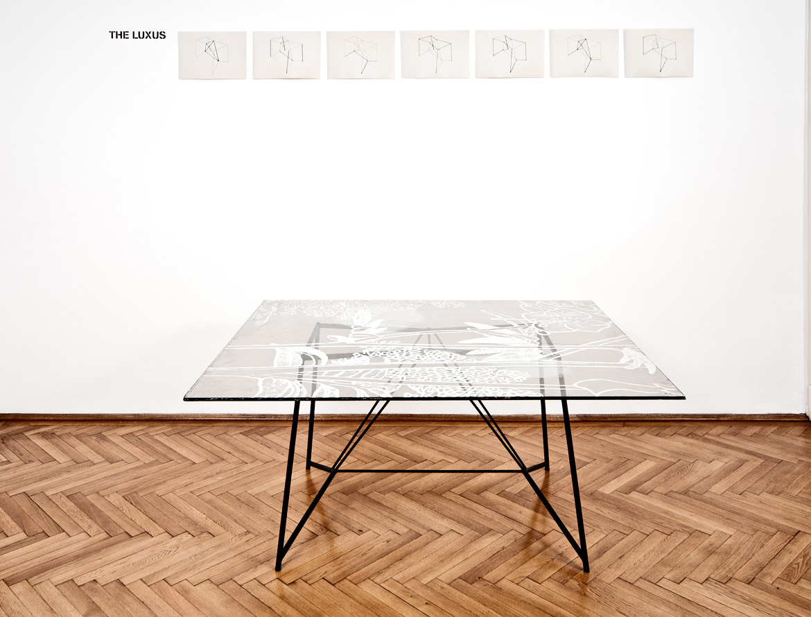 Luxus-Table_06