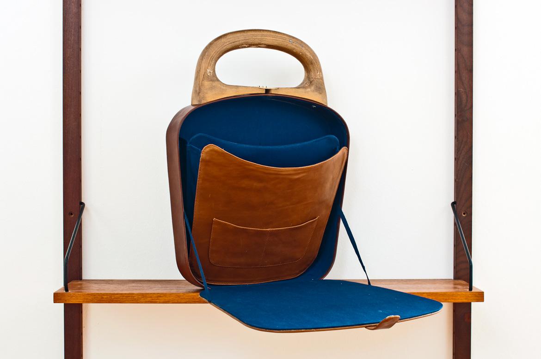 bag_02